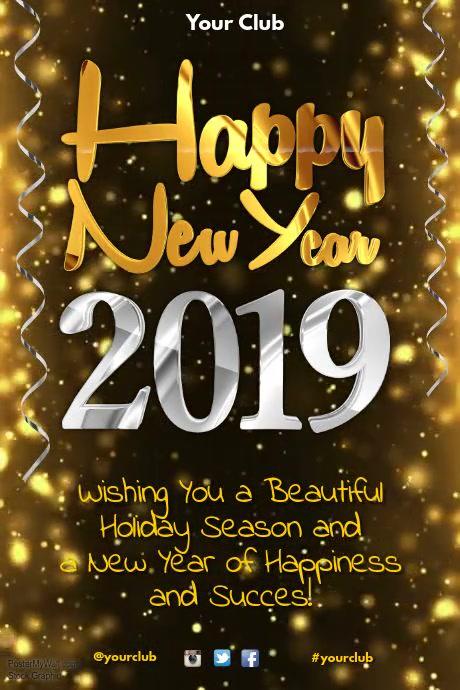 happy-new-year-greeting-flyer-template-ba2853e63e66714fc0284053c6b034bf_screen.jpg