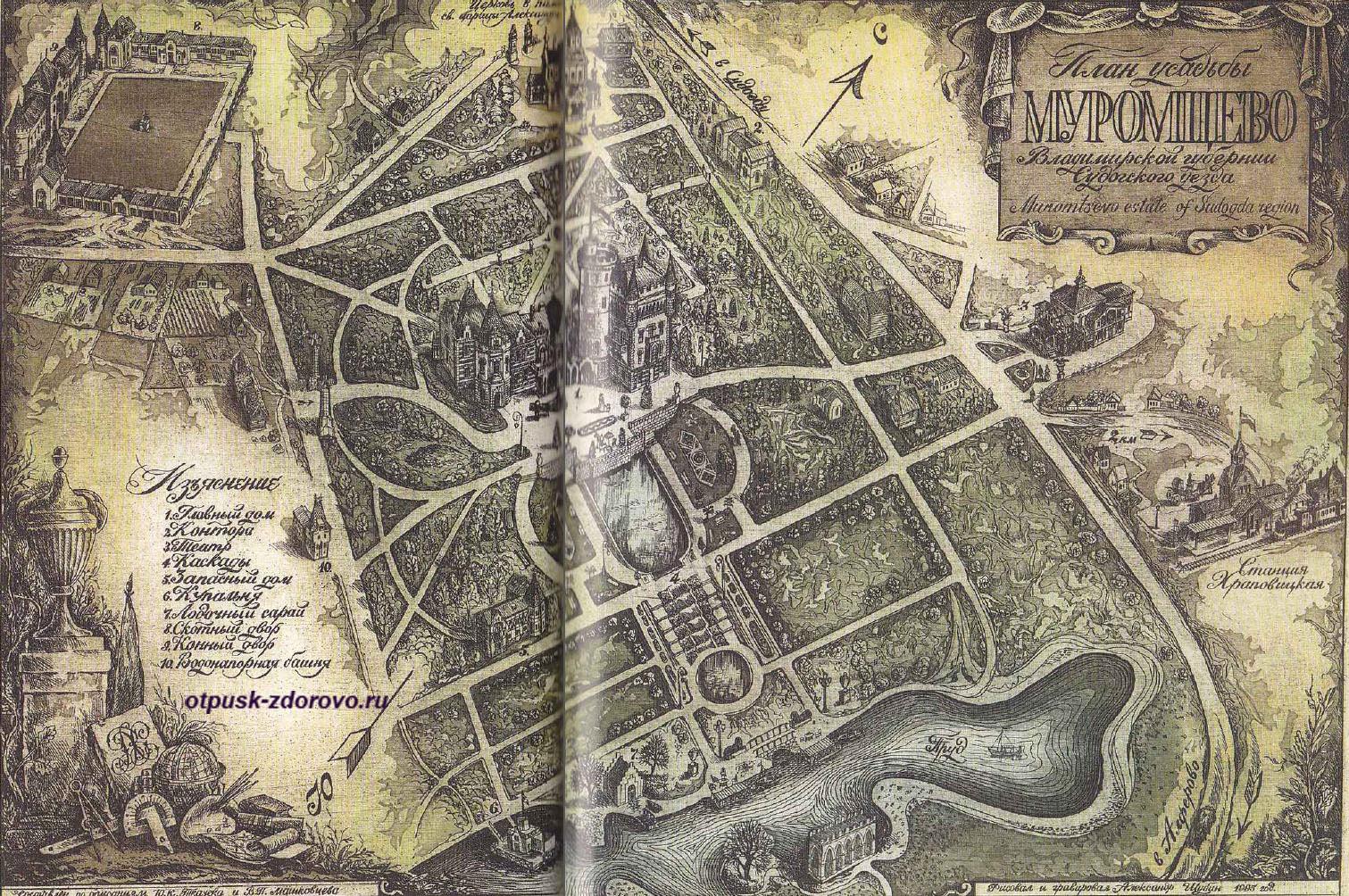 hram-usadba-v-muromtsevo-istoriya-graf-hrapovitski-09.jpg