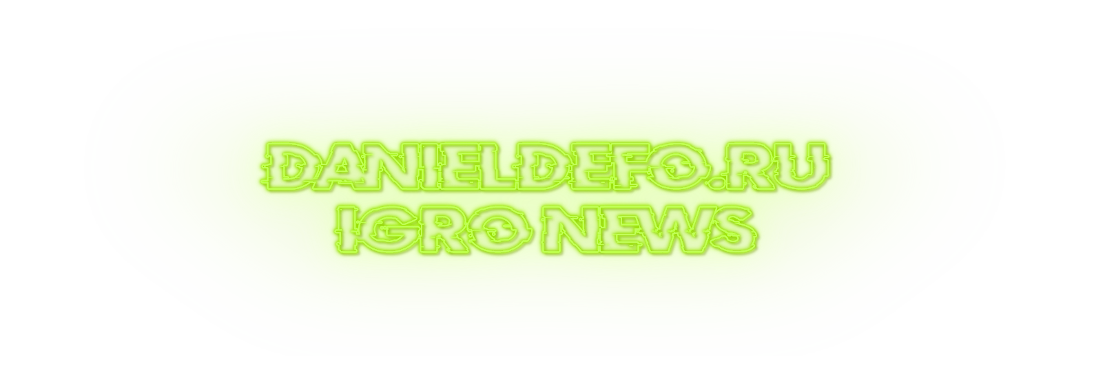 igronews-lime.png