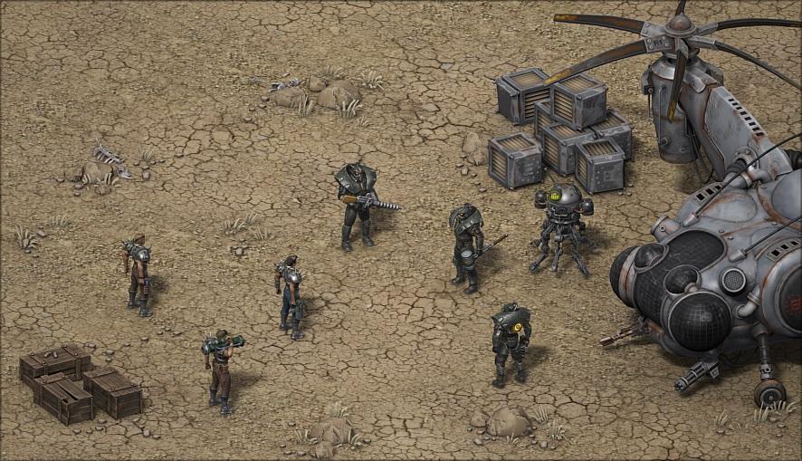Игры-art-game-art-Fallout-art-4500643.jpg