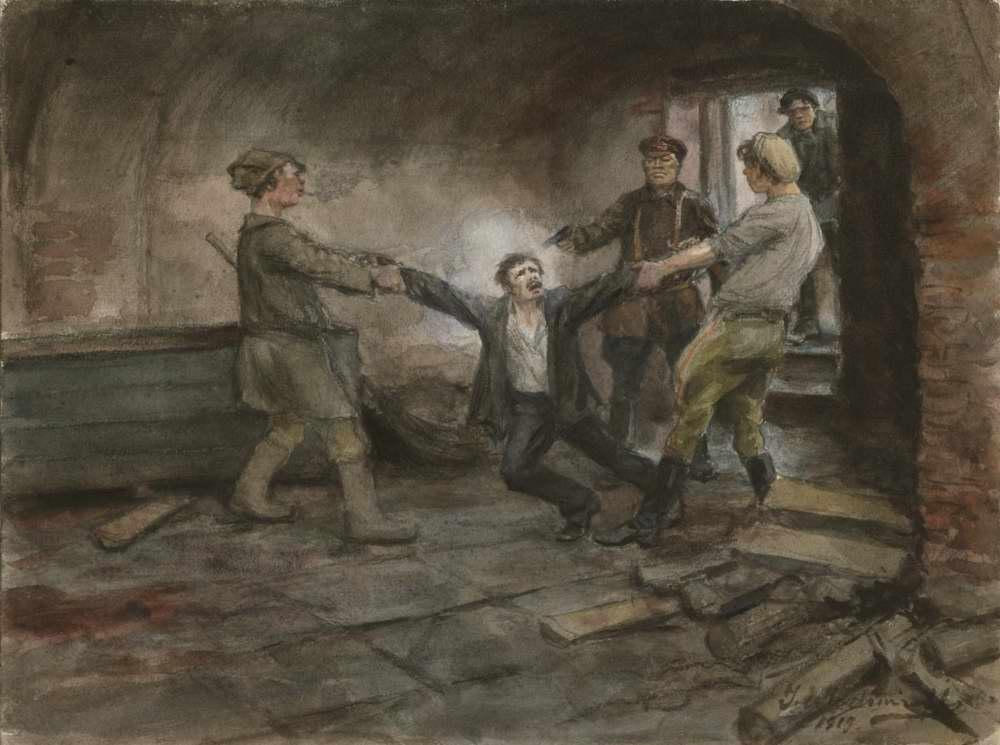 Ivan_Vladimirov_in-basements-of-cheka-1919.jpg