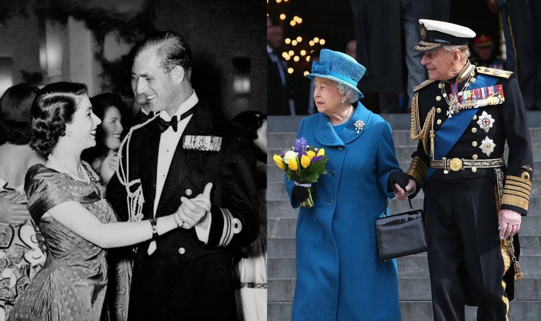 Королева и принц Филипп.jpg