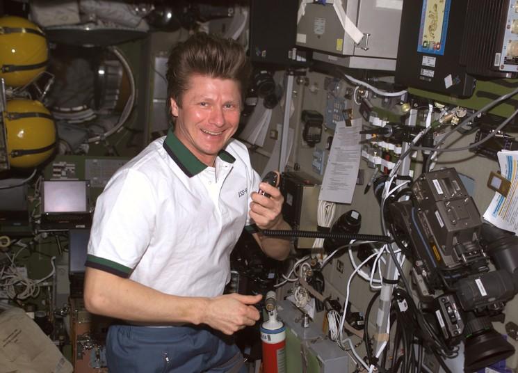 kosmonavt-gennadiy-padalka-04.jpg