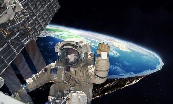 космос-фото-Плоский-Мир-фэндомы-4012691.jpeg