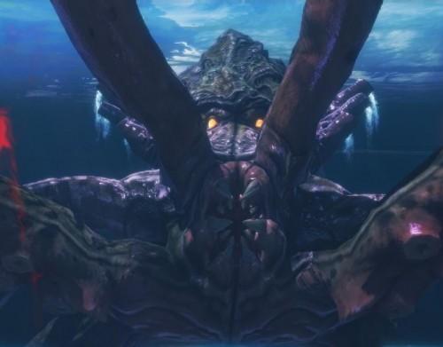 kraken-archeage-2.jpg