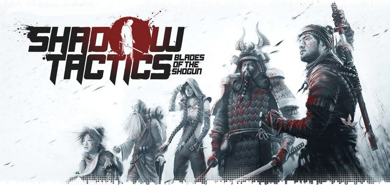 logo-shadow-tactics-blades-of-the-shogun-review (Копировать).jpg