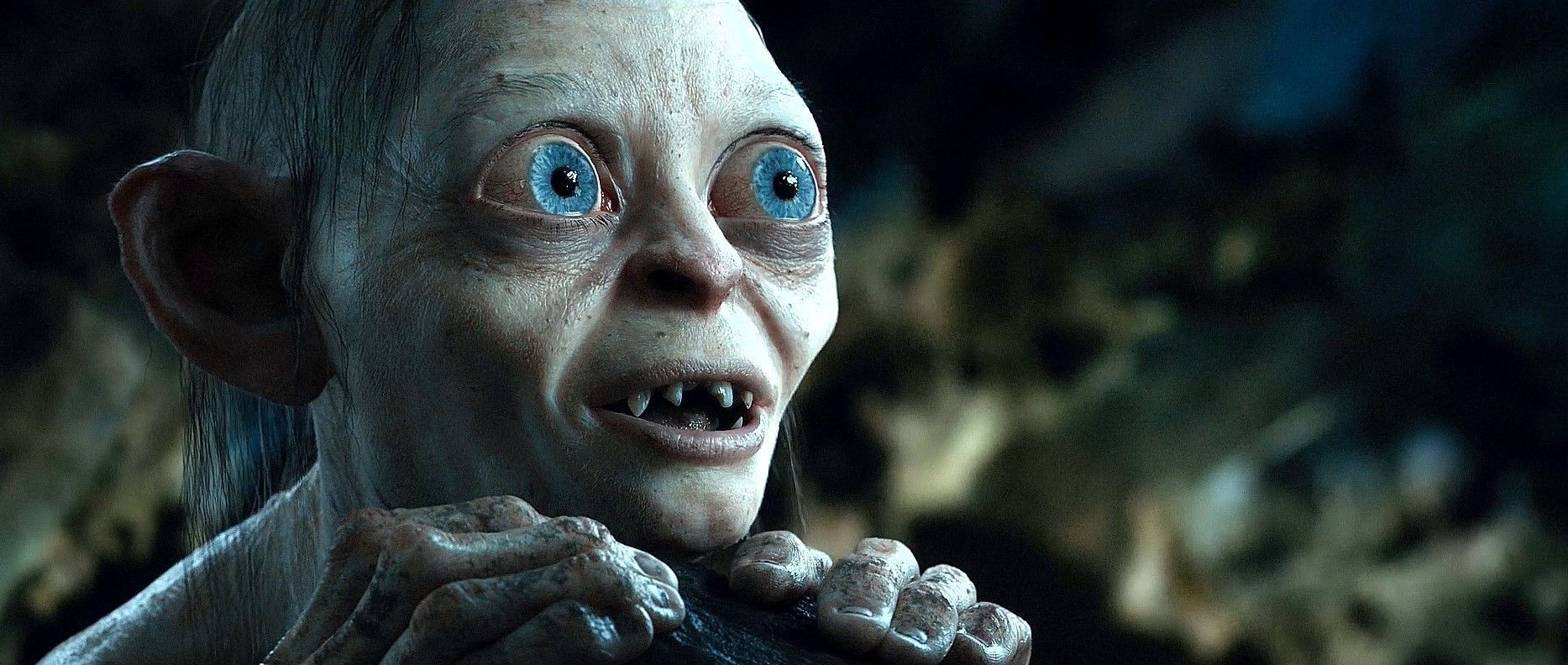 lord-of-the-rings-gollum-wallpaper-high-resolution-jpg.5146