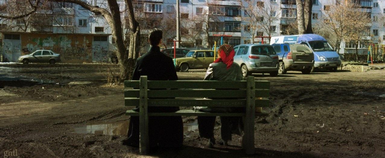 Матрица-Россия-3440640.jpeg