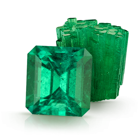 MF - Emerald Hero 145491 51115 450x450.png