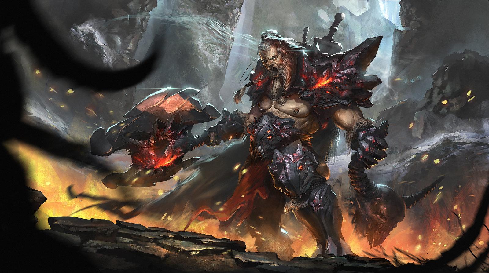 milan-nikolic-diablo-3-barbarian-by-nookiew-d7a091x-1.jpg