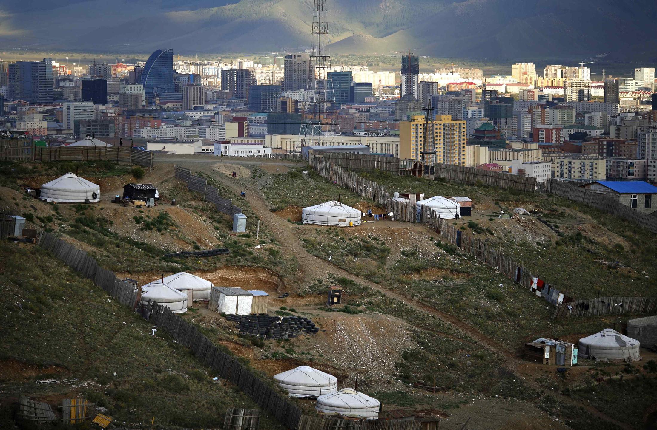 Mongolia-pixanews-1.jpeg