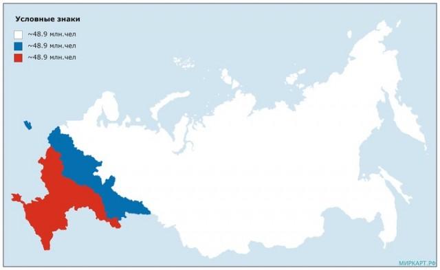 население РФ.jpg