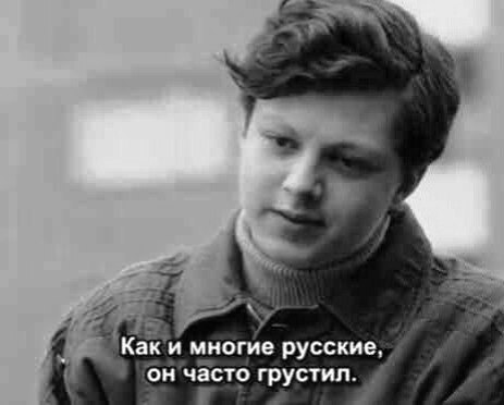 -NbNcxcgMj0.jpg