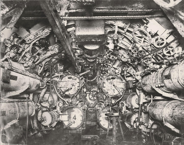 немецкая лодка 1.jpg