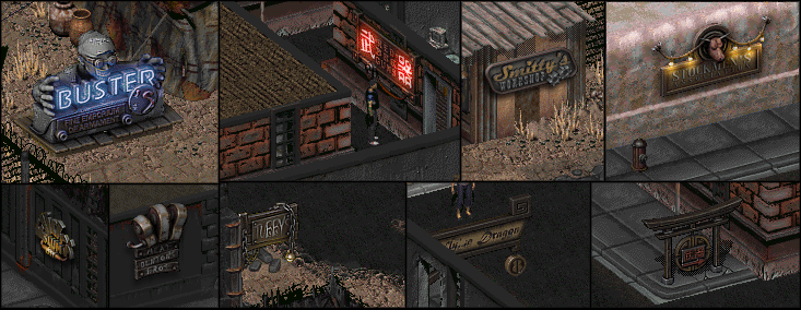 new_signs_for_fallout_2_by_red888guns-daqrrvh.png