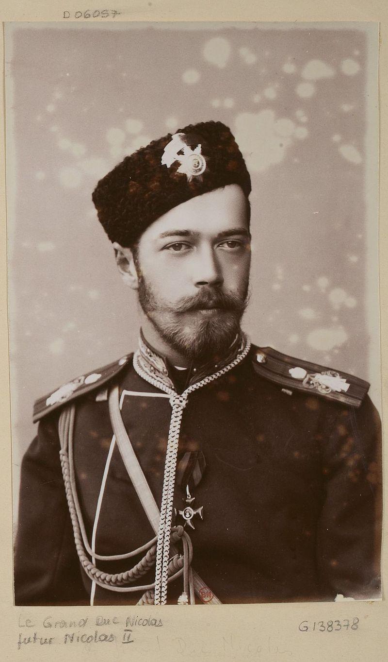 Nicholas_II_of_Russia_1892.jpg