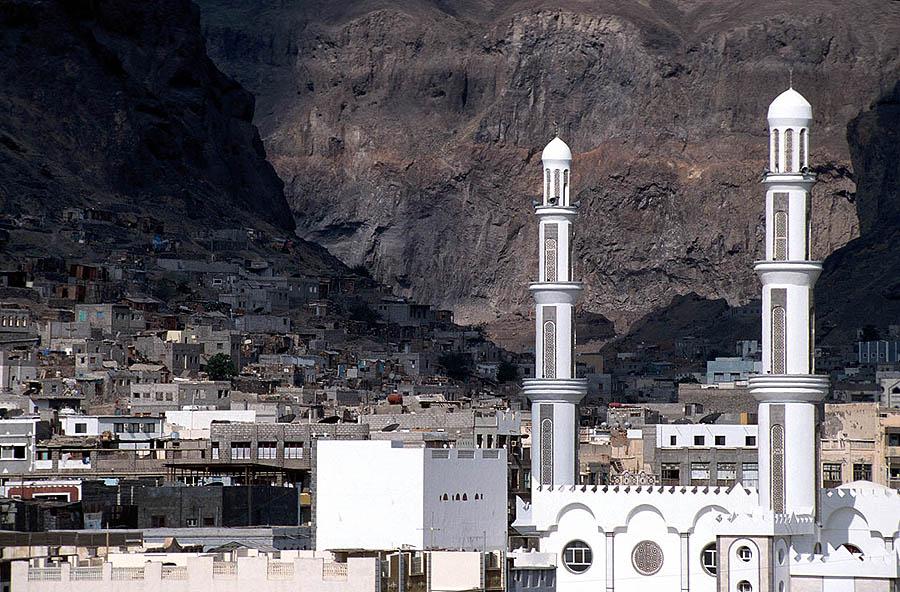 Old_Town_Aden_Yemen.jpg