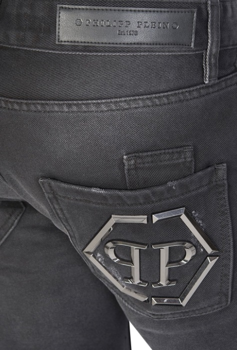 philipp-plein-straight-cut-trade-jeans-p35280-26538_image.jpg