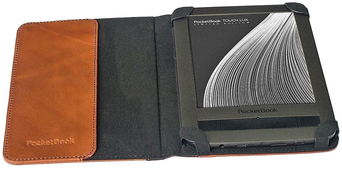 pocketbook_13910241628016.jpg