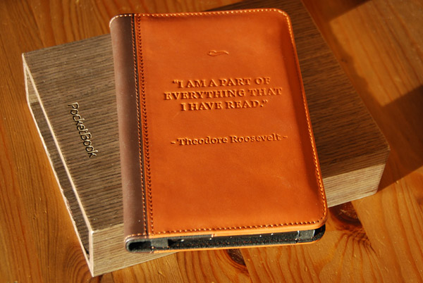 pocketbook_lux_06.jpg