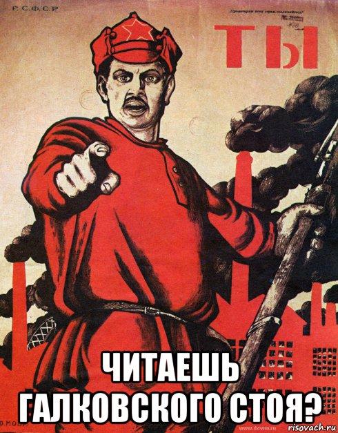 poster-49.jpg