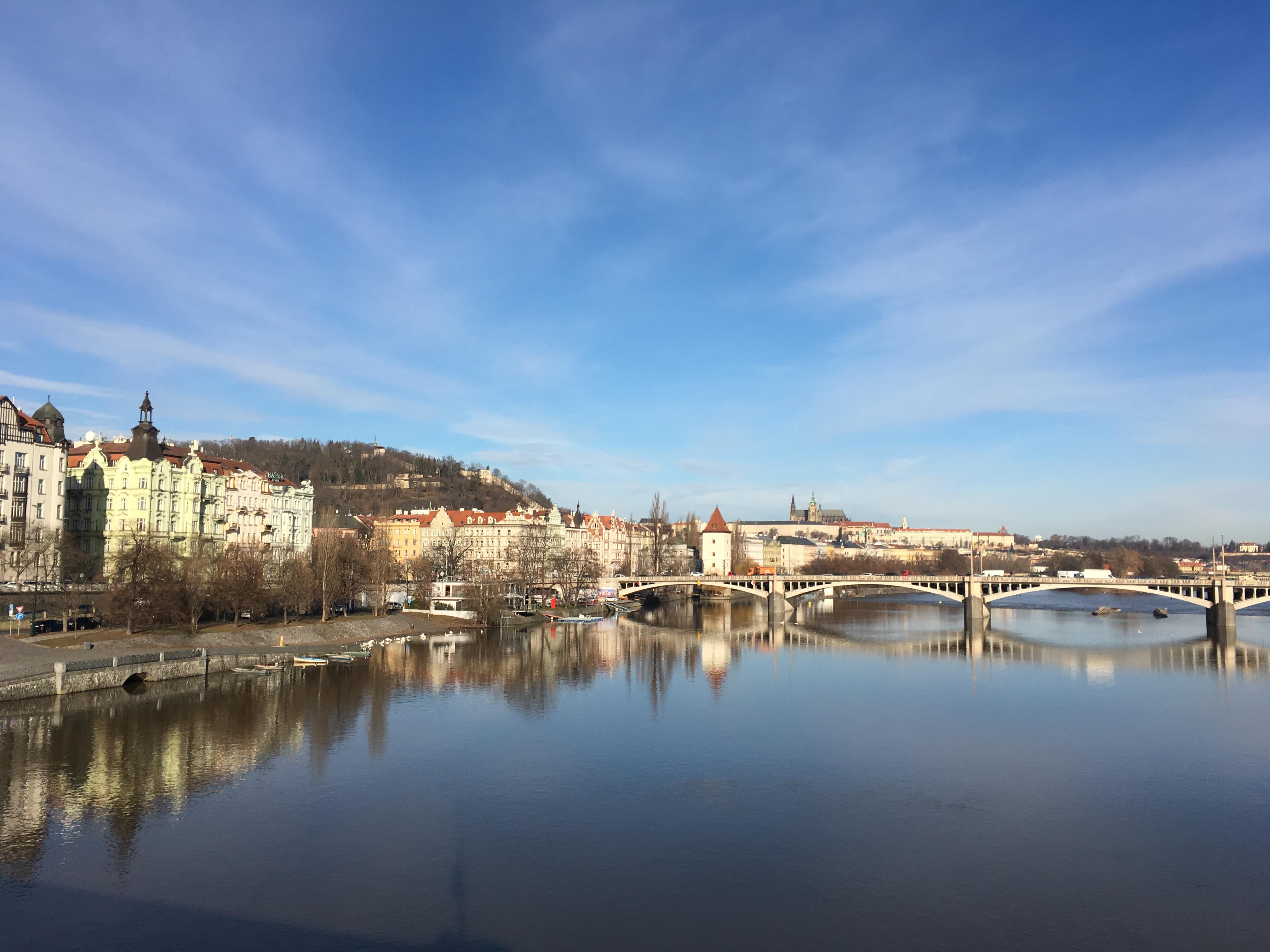 Praha.jpeg