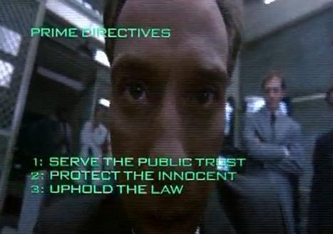 Prime_Directives.jpg