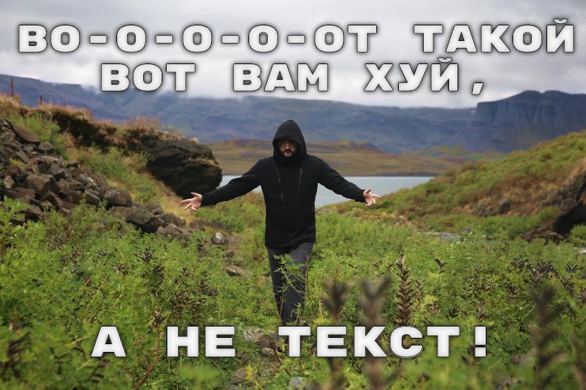 quote-.jpg