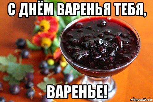 r_h.ru.jpg