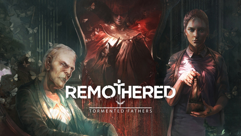 Remothered-Tormented-Fathers-Announcement-Trailer-Cover (Копировать).jpg