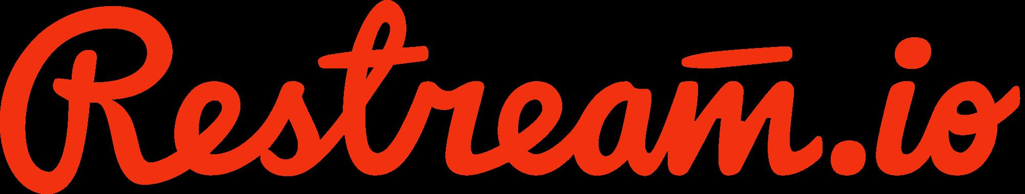 Restream_logo.svg.png
