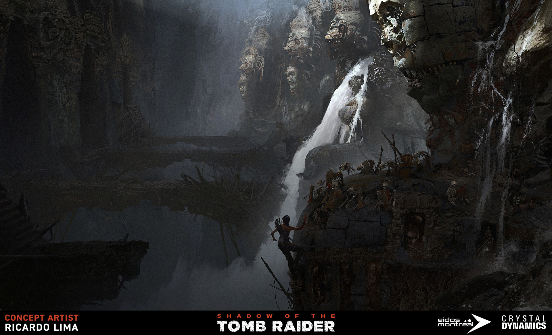 ricardo-lima-statues-trench-prologue-concept-03.jpg