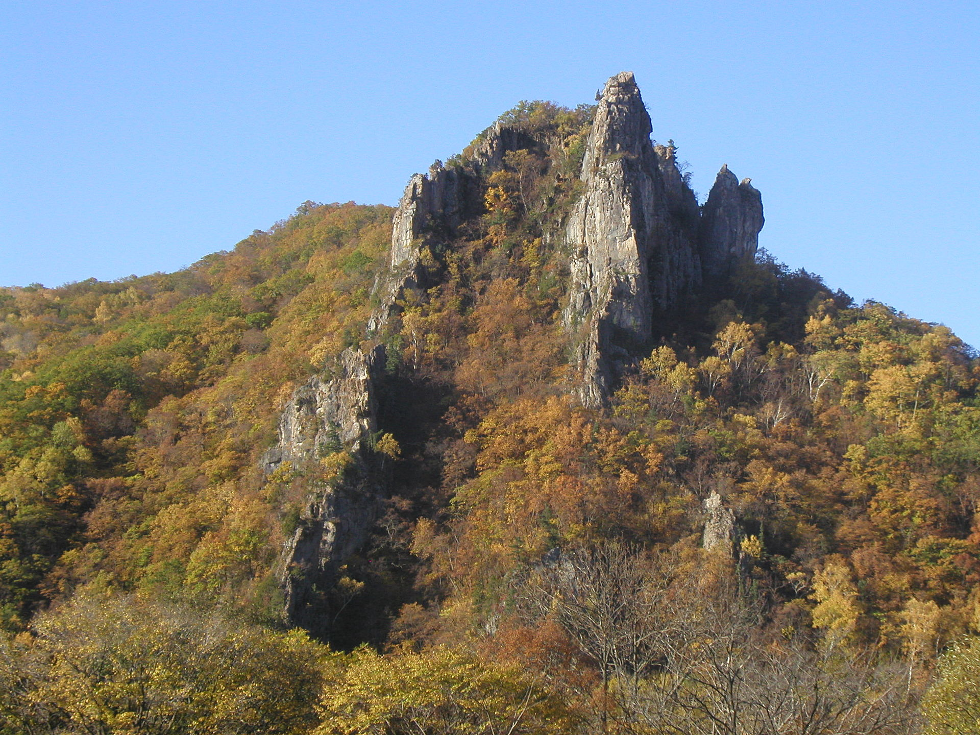 Rock_in_Sikhote-Alin.jpg