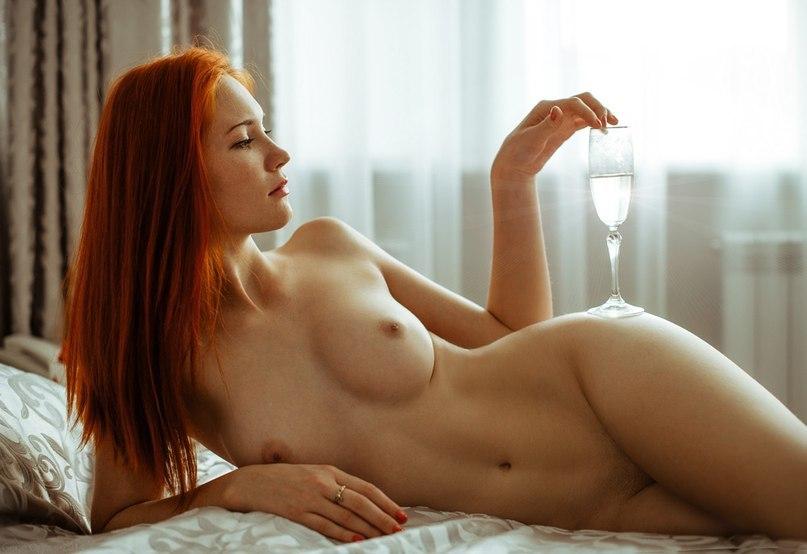 рыжая-Эротика-песочница-эротики-Сиськи-1628181.jpeg