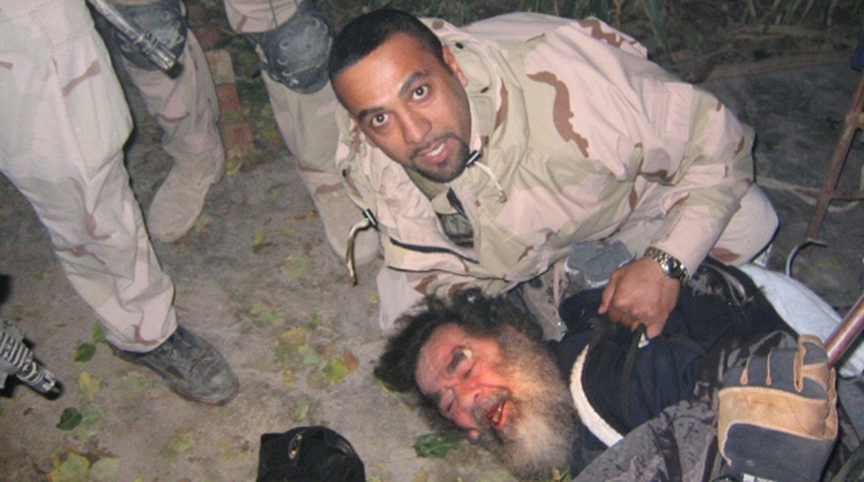 SaddamSpiderHole-pic4_zoom-1500x1500-60991.jpg