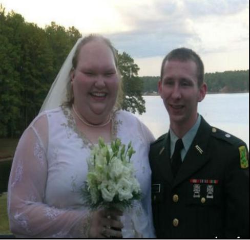 Как только речь заходит о гражданском браке, часто начинается путаница с терминами