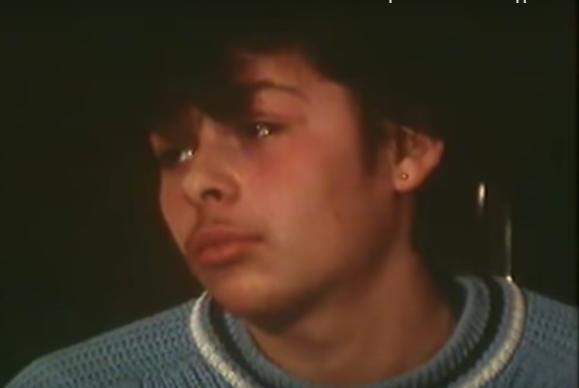 Screenshot_2019-02-25 Советские граждане под GTA мостом в США (1986).png