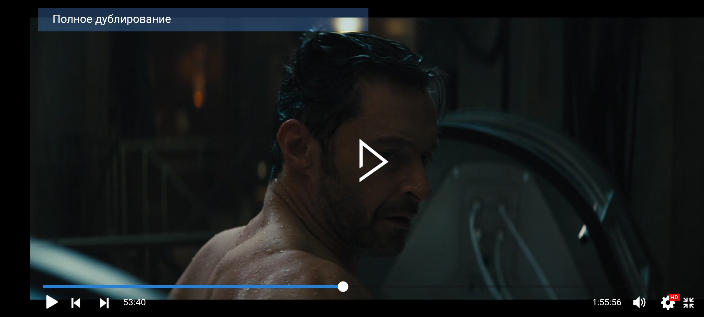 Screenshot_2021-09-15-22-20-45-318_com.kinoplay.jpg