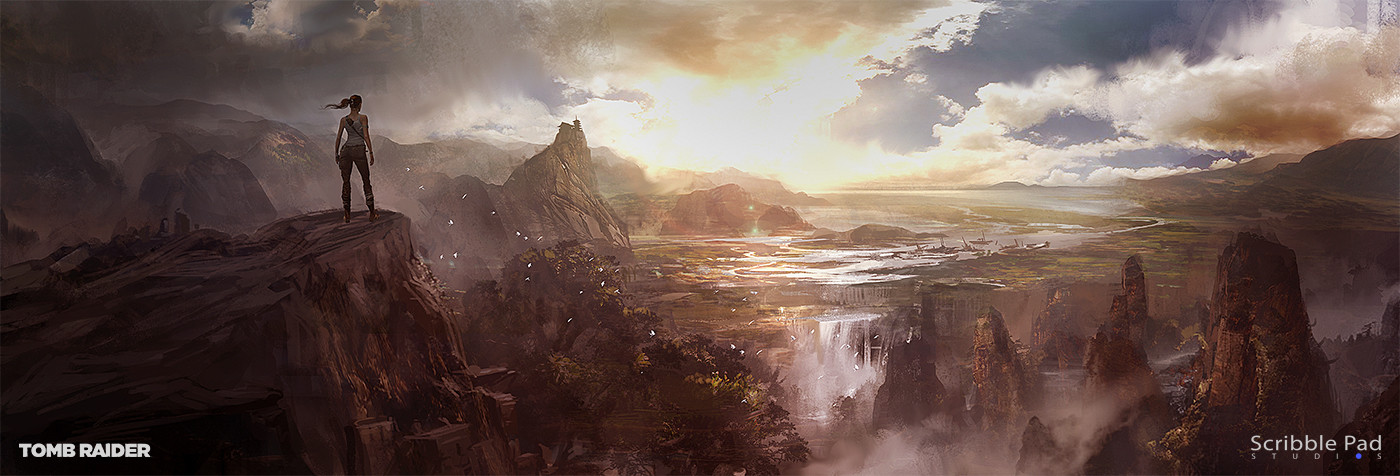 scribble-pad-studios-island-overlook-final.jpg