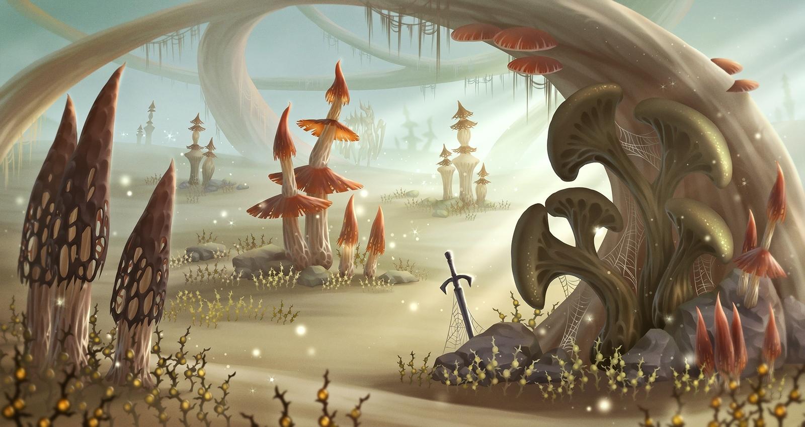 sea of spores.jpg
