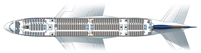 seatmaps_a380-800_1500x398_under_deck.jpg