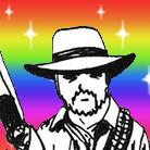 shepard_rainbow_02.jpg