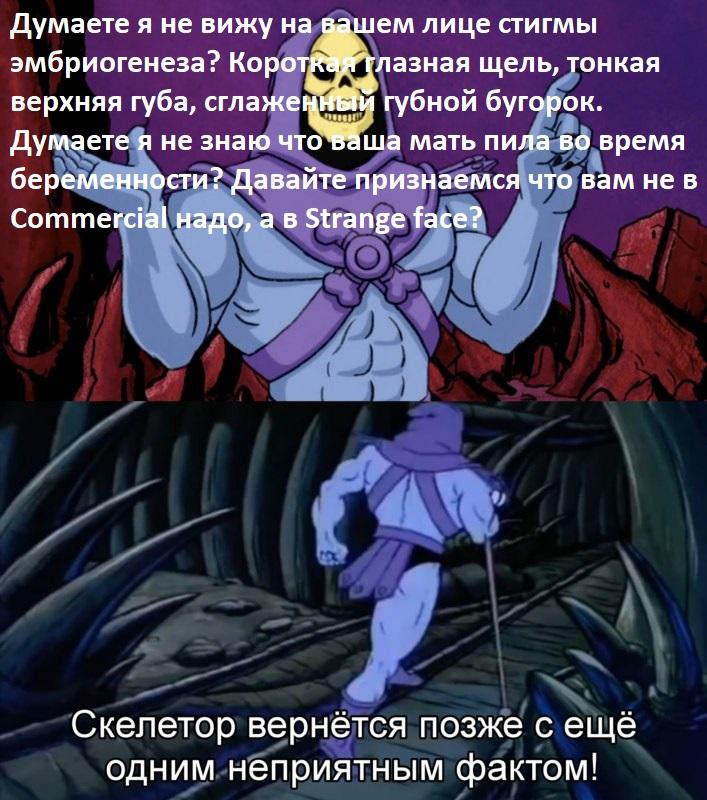 skeletor-vernetsja-shablon.jpg