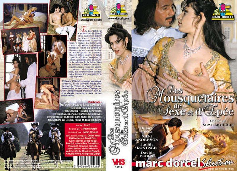 smotret-porno-filmi-tri-mushketera-2.jpg