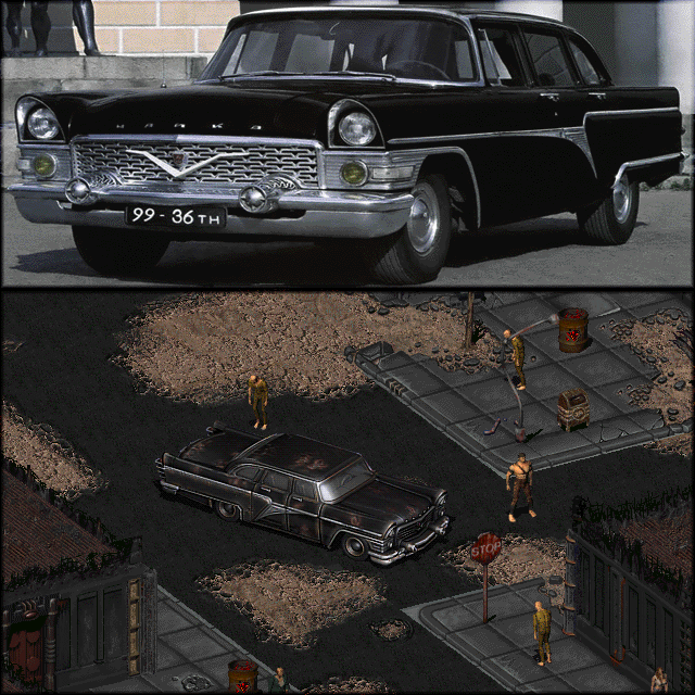 soviet_highwayman_by_red888guns-daqrld6.png