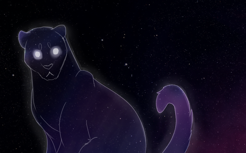 space_panther_by_honovii-.png