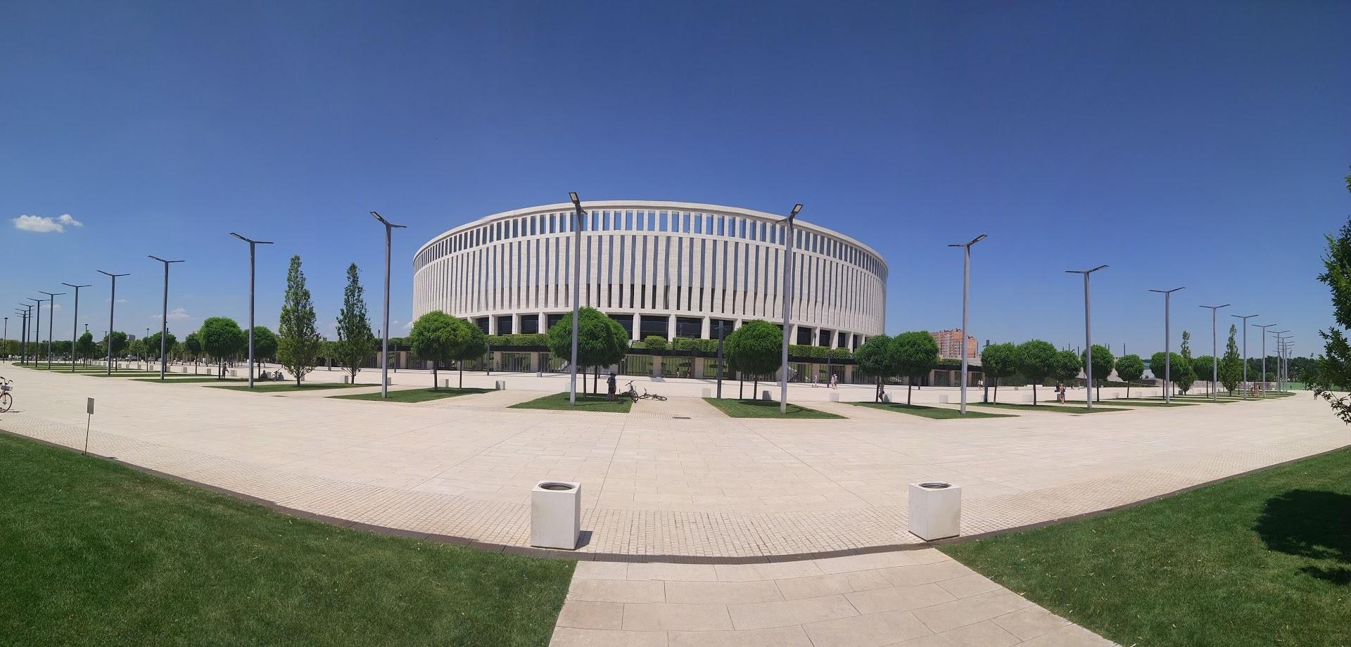 Стадион 2.jpg