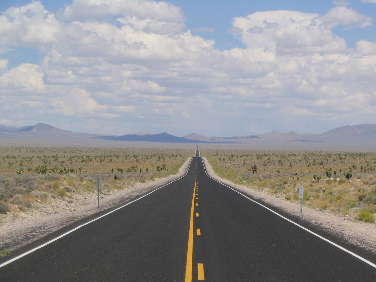 the-extraterrestrial-highway-ken-lund.jpg