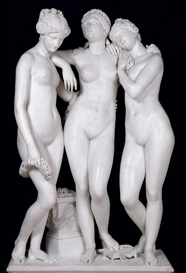 the-three-graces-1831-marble-see-for-details-164658-164659-james-pradier.jpg