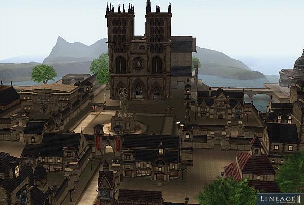 The town of giran.jpg